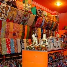 Batik Sapto Hudojo